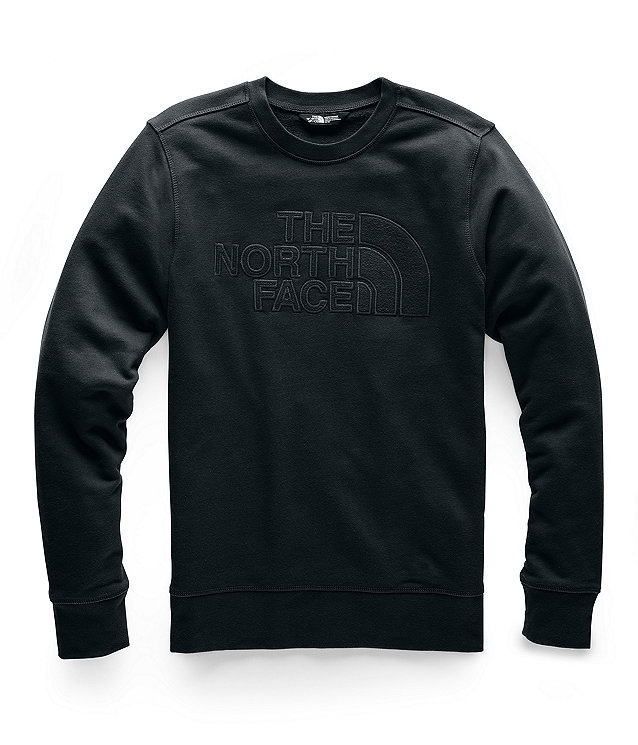 Men's Sobranta Crew Sweatshirt