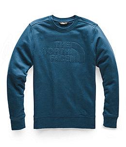 b1ad7d71ab5 Men's Sobranta Crew Sweatshirt