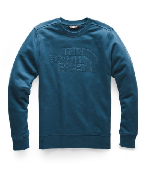 Men's Sobranta Crew Sweatshirt-