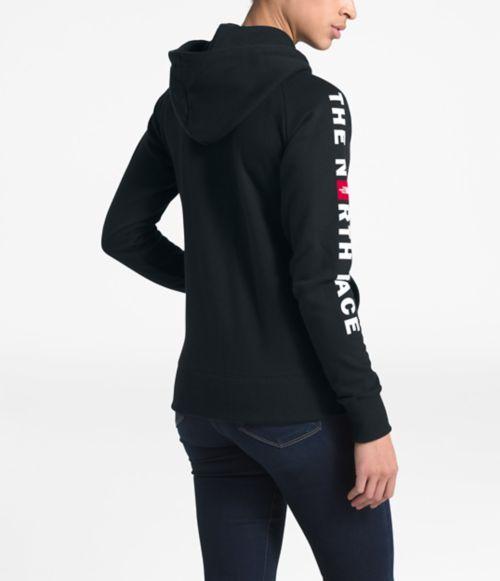 Manteau à capuchon Brown Label pour femmes-