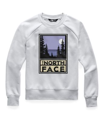 3b2297243 The North Face® | Free Shipping – No Minimum