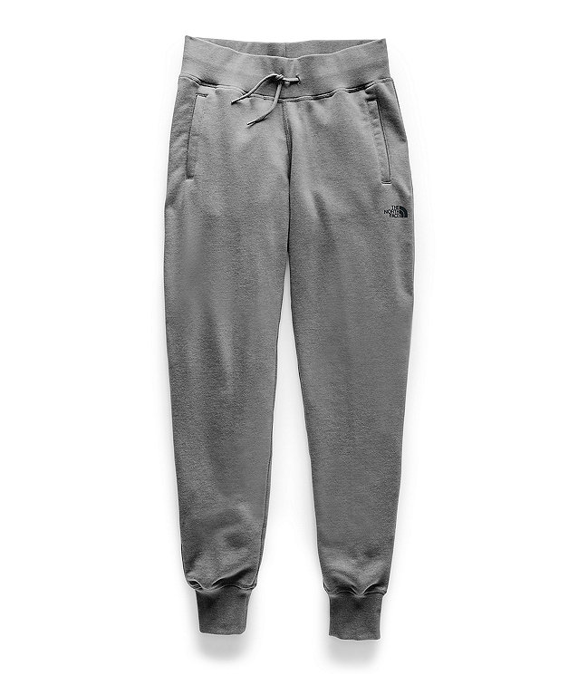 Women's Calfinated Half Dome Pants