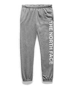 e5561ca61 Unisex TNF™ Vert Sweatpants