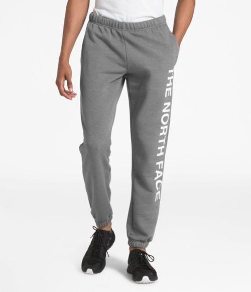 Unisex TNF™ Vert Sweatpants-