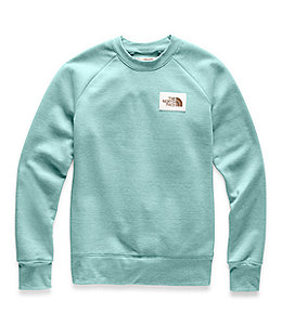 6bd57870 Shop Women's Hoodies & Sweatshirts | Free Shipping | The North Face