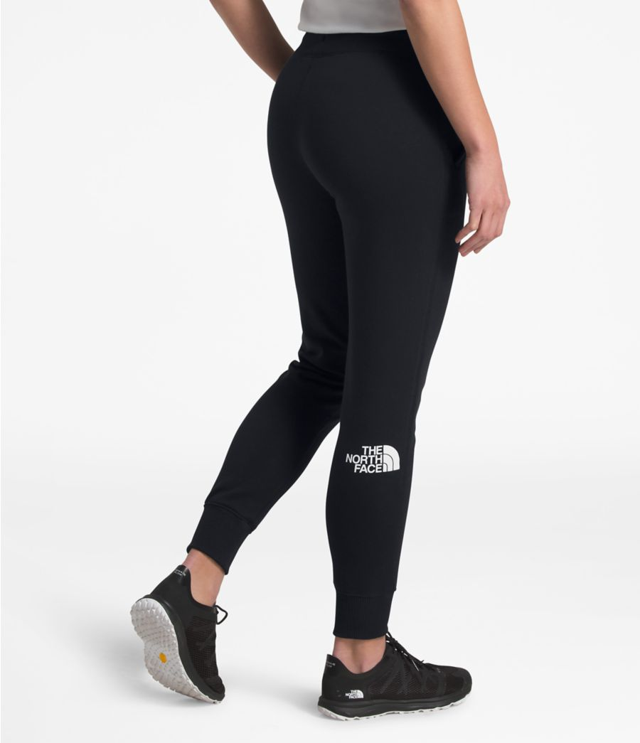 Pantalon d'entraînement Drew Peak pour femmes-