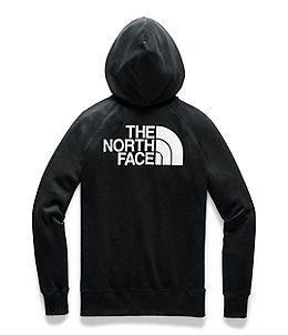 8a691e3c Shop Women's Hoodies & Sweatshirts | Free Shipping | The North Face
