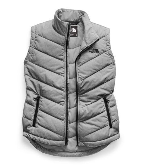 Women's Tamburello 2 Vest | The North Face