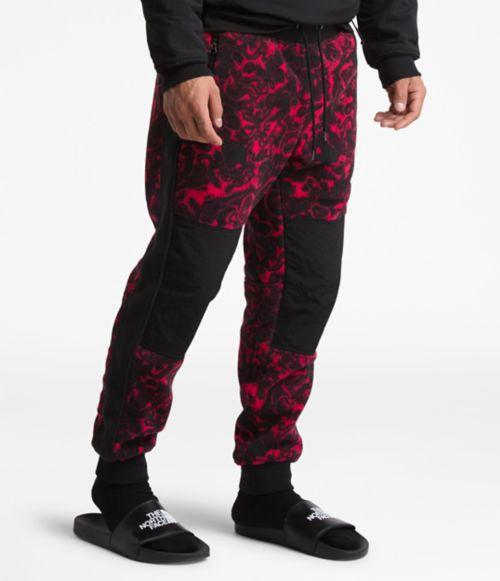 '94 Rage Classic Fleece Pants-