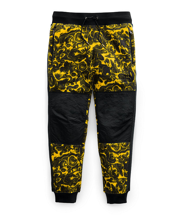 '94 Rage Classic Fleece Pants