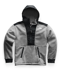 b1911f5ba Men's Graphic Collection Pullover Hoodie