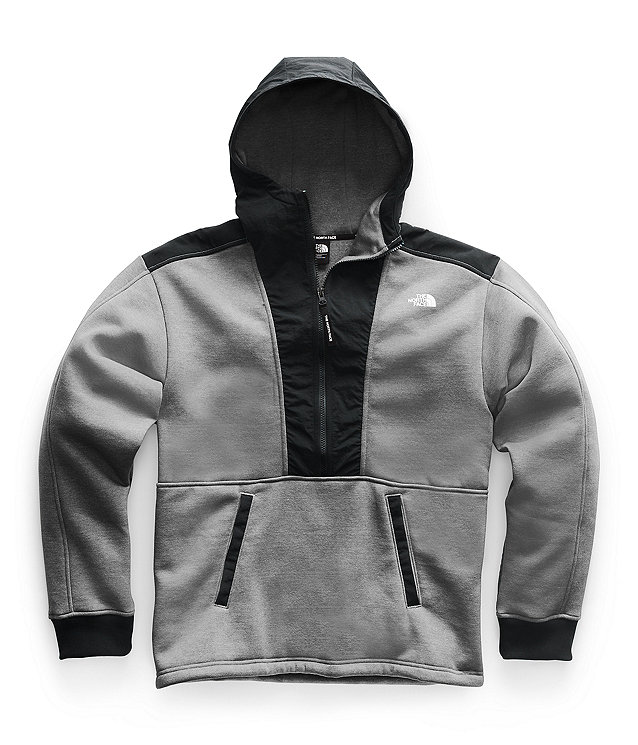 Men's Graphic Collection Pullover Hoodie