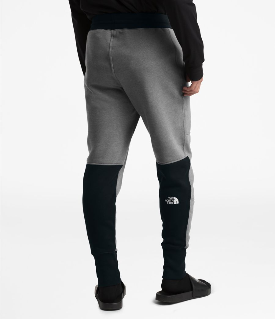 Men's Graphic Collection Pant-