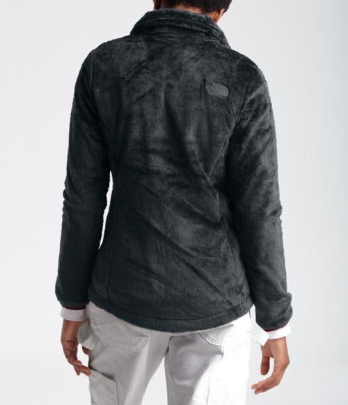 Women's Osito Jacket-