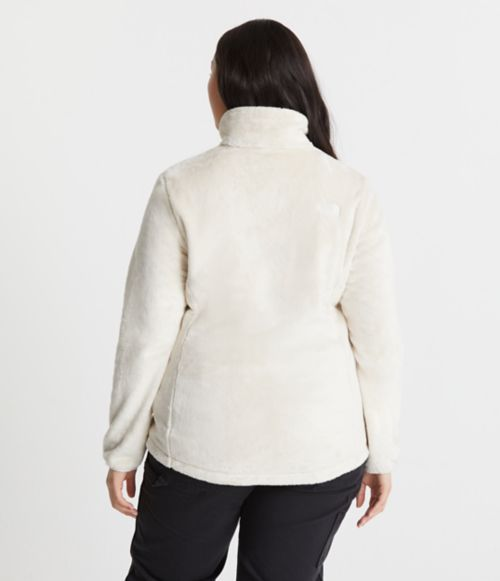 Women's Osito Jacket-