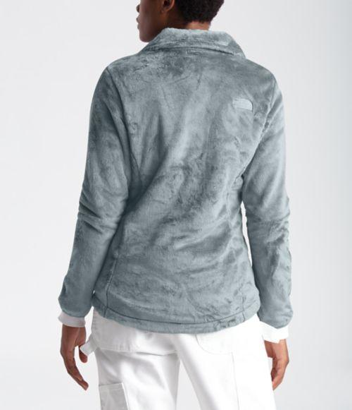 Manteau Osito pour femmes-