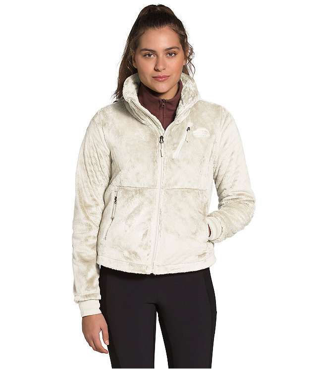 Women's Osito Flow Jacket