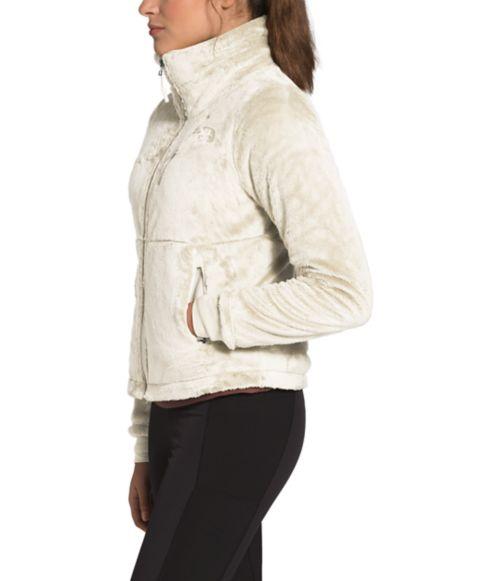 Women's Osito Flow Jacket-
