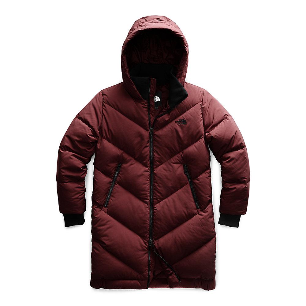 Left Chest Sizes XS thru XL Pug Embroidered Jacket