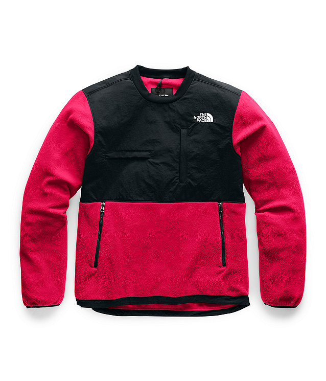 Men's Denali Crew