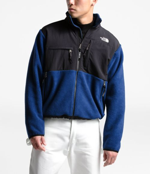 Men's '95 Retro Denali Jacket-