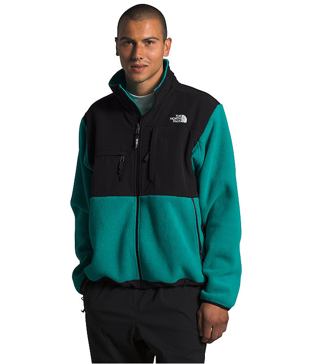 Men's '95 Retro Denali Jacket