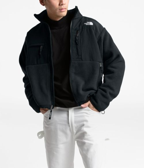 Men's '95 Retro Denali Jacket-