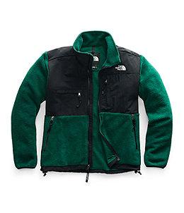 d63ccf7cb Men's '95 Retro Denali Jacket