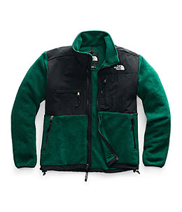 4ad3bb4bf Men's '95 Retro Denali Jacket