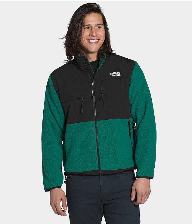 Men S 95 Retro Denali Jacket Free Shipping The North Face