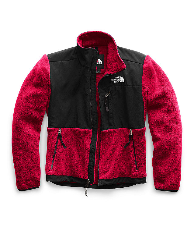 Women's '95 Retro Denali Jacket