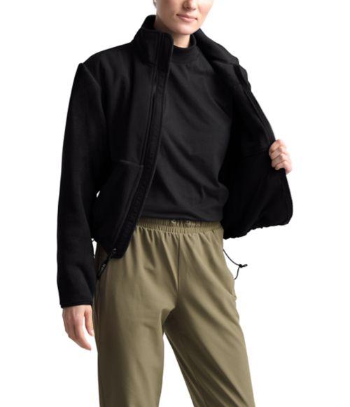 Women's '95 Retro Denali Jacket-