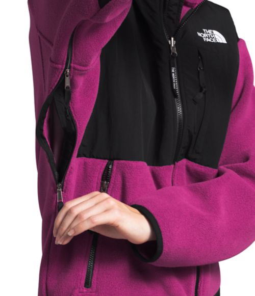 Women's '95 Retro Denali Jacket-