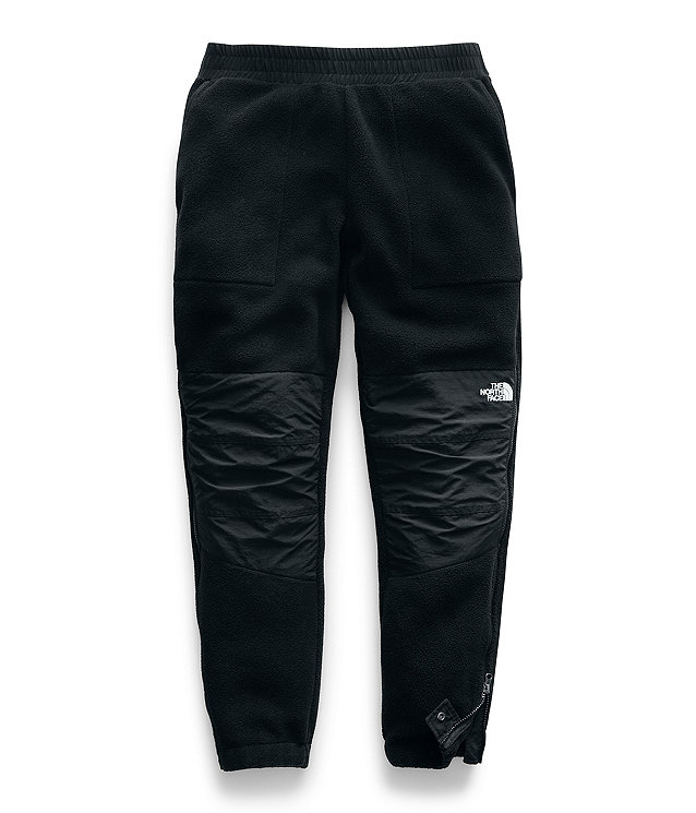 '95 Retro Denali Pants