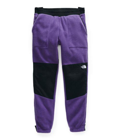 '95 Retro Denali Pants-