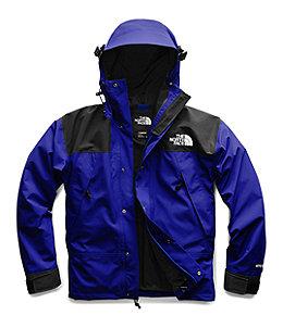 58331b6d4fab Shop Rain Jackets for Men   Waterproof Jackets