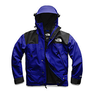 6d9451823 Shop The North Face Jackets & Coat Styles | Free Shipping