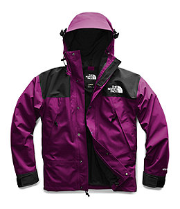 ab20d041eabf Shop Women s Rain Jackets   Raincoats
