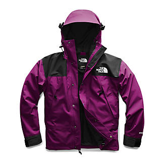 6dd30aa83 Shop Waterproof Jackets & Coats | Free Shipping | The North Face