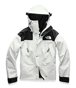 Shop Women s Jackets   Outerwear  a662839967