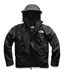 72ccdddd6 1990 Mountain Jacket GTX®