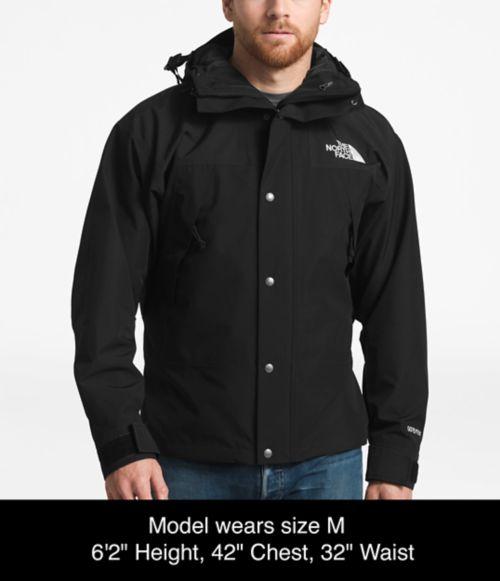 1990 Mountain Jacket GTX®-