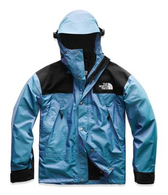 1990 Seasonal Mountain Jacket by The North Face