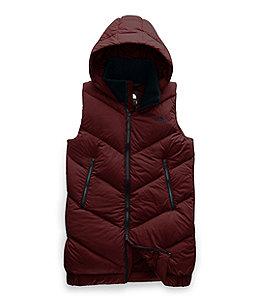 8393b7fb9 Women's Albroz Vest