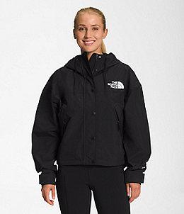244b88640 Women's Reign On Jacket