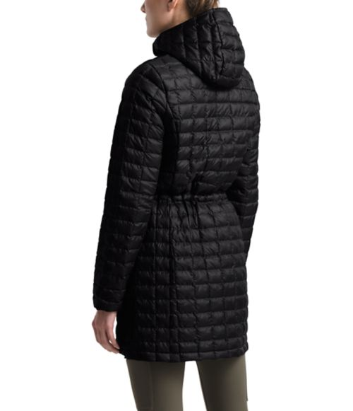 Parka ThermoBall™ Eco pour femmes-