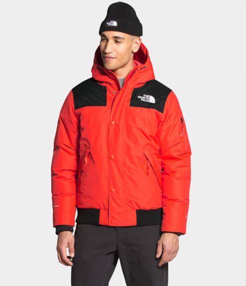 THENORTHFACE   Men's Newington Jacket
