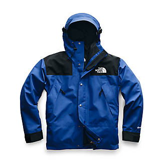 popul hele collectie opgehaald The North Face Iconic Products | Free Shipping