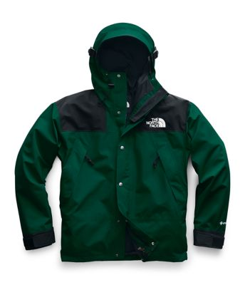 1990 Mountain Jacket Gore Tex | The North Face