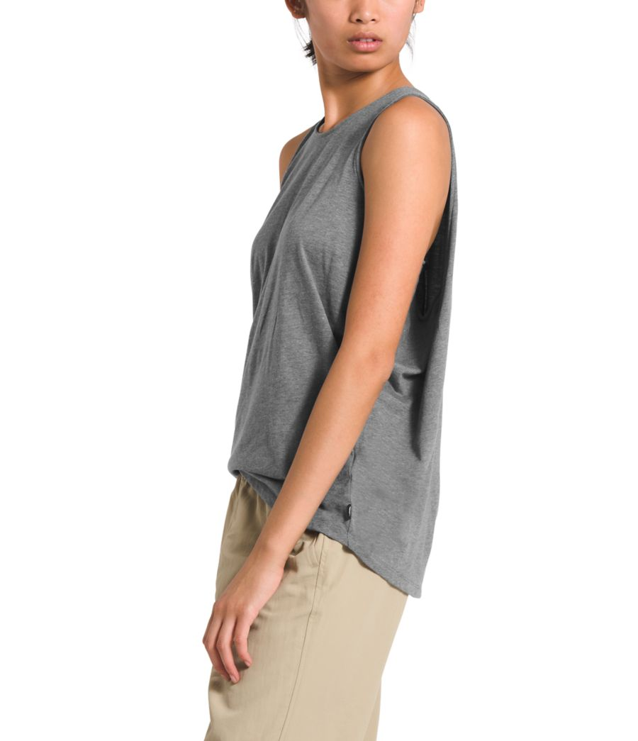 Camisole Marina Luxe pour femmes-
